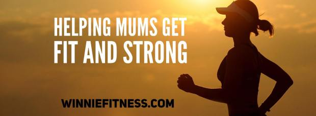 mum-fitness-leatherhead