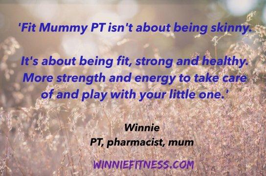 fit-mummy-pt-motto