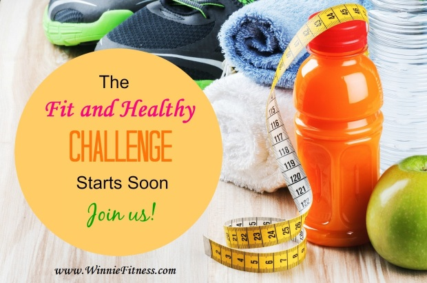 Fitness equipment and healthy nutrition on clear background