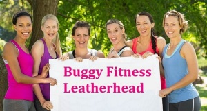 paid fitness image smaller FB cover edited 2