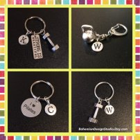 fitness-keychains-collage-1