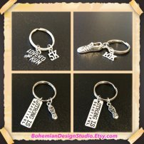 fitness-keychains-collage-2