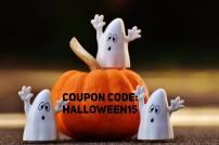 halloween-discount-code-coupon-2016