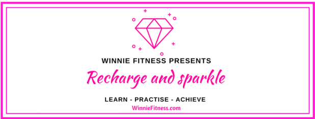 WINNIE FITNESS PRESENTS(1)