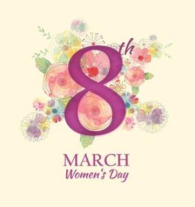 womens-day-3198004_960_720